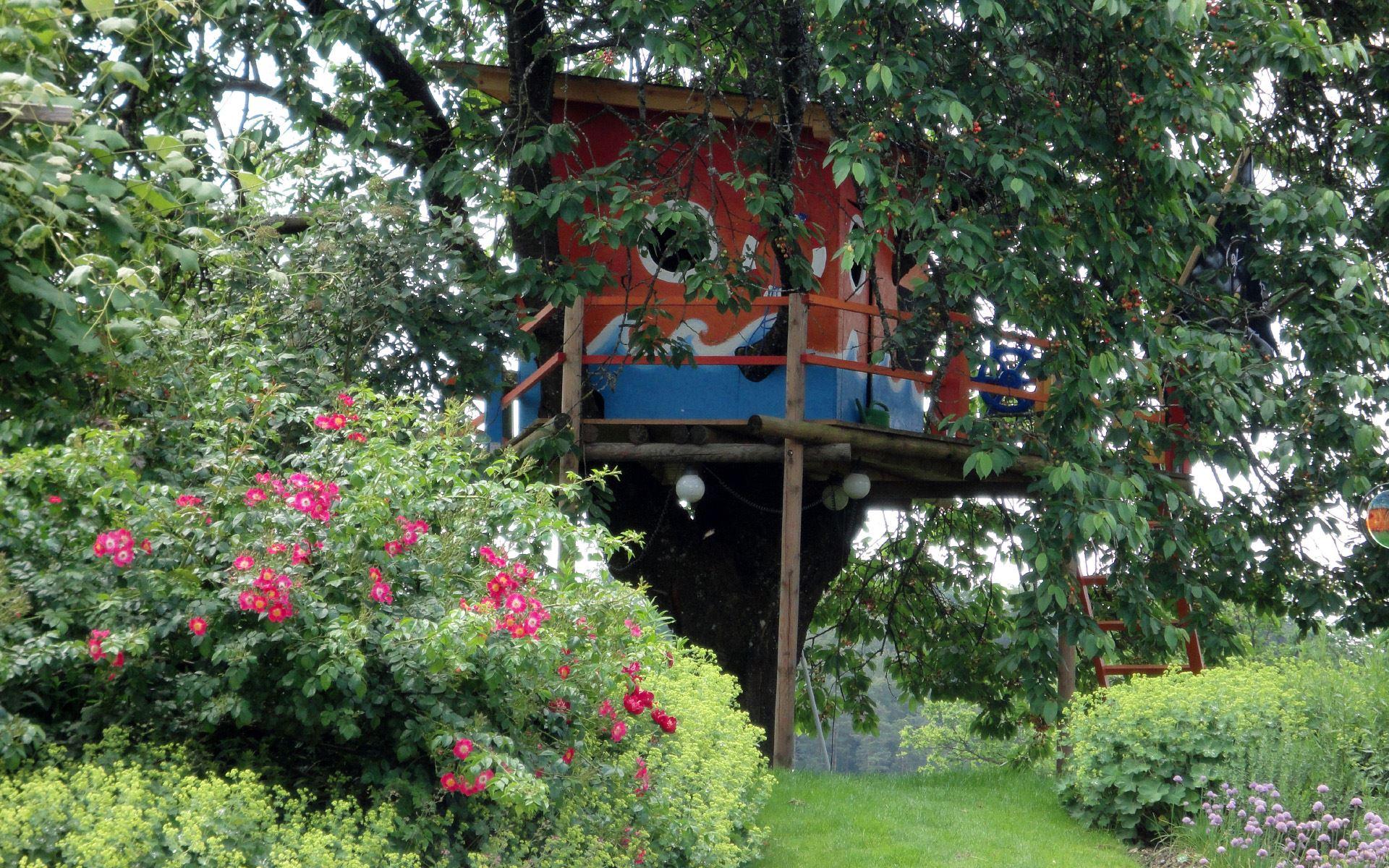 Privatg rten gartenplanung for Garten 86 bremen
