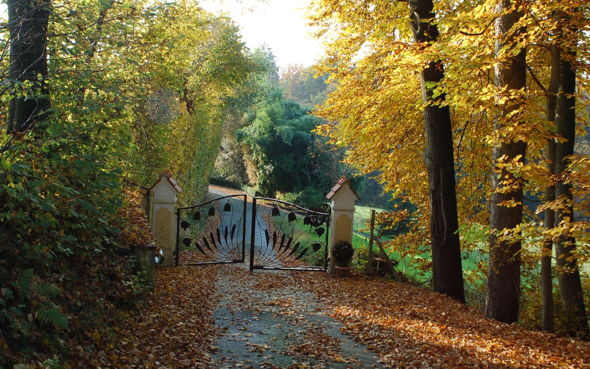 Kert s t j p t szeti tervez iroda kert p t szm rn k dr fedl agnes budapest keczkemet graz - Landschaftsarchitektur osterreich ...
